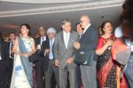 Ratan Tata at Tajness celebrations in Mumbai on 6th Aug 2016 (63)_57a743d5e7b60.JPG