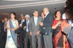 Ratan Tata at Tajness celebrations in Mumbai on 6th Aug 2016 (64)_57a743d79b99c.JPG