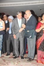 Ratan Tata at Tajness celebrations in Mumbai on 6th Aug 2016