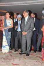 Ratan Tata at Tajness celebrations in Mumbai on 6th Aug 2016 (66)_57a743da7546c.JPG
