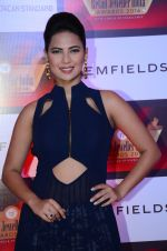 Rochelle Rao at Retail Awards in Mumbai on 6th Aug 2016 (67)_57a7495946f56.JPG