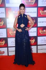Rochelle Rao at Retail Awards in Mumbai on 6th Aug 2016 (68)_57a7495bae263.JPG