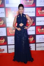 Rochelle Rao at Retail Awards in Mumbai on 6th Aug 2016 (69)_57a74960148ba.JPG