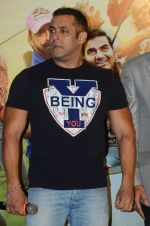 Salman Khan at Freaky Ali trailer launch on 7th Aug 2016 (25)_57a76fb2d2385.JPG