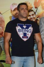 Salman Khan at Freaky Ali trailer launch on 7th Aug 2016 (26)_57a76fb467ce2.JPG