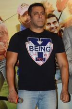 Salman Khan at Freaky Ali trailer launch on 7th Aug 2016 (27)_57a76fb6d3c49.JPG