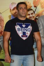 Salman Khan at Freaky Ali trailer launch on 7th Aug 2016 (28)_57a76fb92e4db.JPG