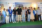 Salman Khan, Amy Jackson, Sohail Khan, Nawazuddin Siddiqui, Jas Arora, Nikitin Dheer, Arbaaz Khan at Freaky Ali trailer launch on 7th Aug 2016 (55)_57a76e9291d9e.JPG