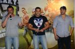 Salman Khan, Sohail Khan, Arbaaz Khan at Freaky Ali trailer launch on 7th Aug 2016 (17)_57a76e9452e7d.JPG
