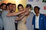 Salman Khan, Amy Jackson, Sohail Khan, Nawazuddin Siddiqui, Arbaaz Khan at Freaky Ali trailer launch on 7th Aug 2016 (68)_57a76e8c70e49.JPG