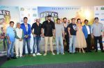 Salman Khan, Amy Jackson, Sohail Khan, Nawazuddin Siddiqui, Jas Arora, Nikitin Dheer, Arbaaz Khan at Freaky Ali trailer launch on 7th Aug 2016 (56)_57a76f4215cf4.JPG