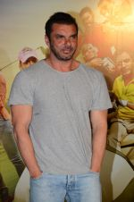 Sohail Khan at Freaky Ali trailer launch on 7th Aug 2016 (79)_57a76eb31f0ad.JPG