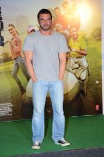 Sohail Khan at Freaky Ali trailer launch on 7th Aug 2016 (80)_57a76e96052d6.JPG
