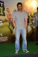 Sohail Khan at Freaky Ali trailer launch on 7th Aug 2016 (81)_57a76e9779c24.JPG