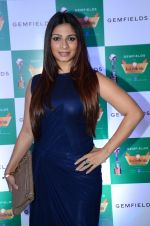 Tanisha Mukherjee at Retail Awards in Mumbai on 6th Aug 2016 (99)_57a7497d21f7f.JPG
