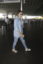 Urvashi Rautela snapped at airport on 6th Aug 2016 (9)_57a737ab9d1cc.JPG