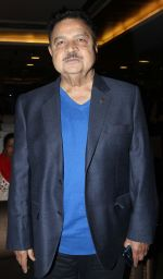 a a khan at Yeh toh Two much hogaya film event on 6th Aug 2016_57a738cd7d2b6.jpg