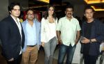 ali unwala,avishek majumdar,bruna abdullah,anwer khan & jimmy shergill at Yeh toh Two much hogaya film event on 6th Aug 2016_57a737dbc1e7f.jpg