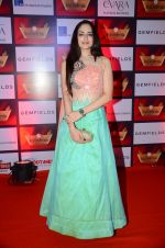 at Retail Awards in Mumbai on 6th Aug 2016 (37)_57a7481ecc6d2.JPG