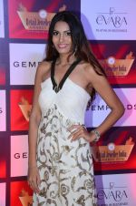 at Retail Awards in Mumbai on 6th Aug 2016 (58)_57a748f2aa80c.JPG