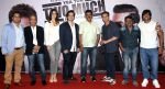 avishek majumdar,ayub khan,bruna abdullah,ali unwala,anwer khan,jimmy shergill & rajeev surti at Yeh toh Two much hogaya film event on 6th Aug 2016_57a737decb6af.jpg