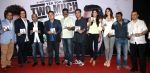 avishek,ali unwala,ayub khan,aa khan,anwer khan,jimmy,pooja chopra,bruna,vijay patkar & yogesh lakhani at Yeh toh Two much hogaya film event on 6th Aug 2016_57a737e9c6d29.jpg