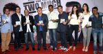 avishek,ali unwala,ayub khan,aa khan,anwer khan,jimmy,pooja chopra,bruna & vijay patkar at Yeh toh Two much hogaya film event on 6th Aug 2016_57a738a3bfb36.jpg