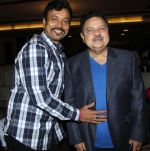 mahendra verma & aa khan at Yeh toh Two much hogaya film event on 6th Aug 2016_57a738d07c8e6.jpg