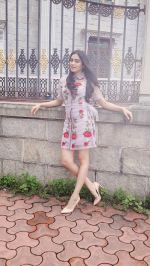 Adah sharma in nitya bajaj - Commando 2 (9)_57a8bee0c02f4.jpg