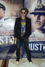 Akshay Kumar at the Press Conference of Rustom in New Delhi on 8th Aug 2016 (61)_57a8c2a1a5a7e.jpg