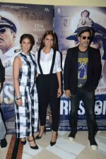 Akshay Kumar, Ileana D_Cruz, Esha Gupta at the Press Conference of Rustom in New Delhi on 8th Aug 2016 (102)_57a8c2d72cc74.jpg