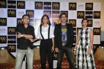 Akshay Kumar, Ileana D_Cruz, Esha Gupta, Tinu Suresh Desai at the Press Conference of Rustom in New Delhi on 8th Aug 2016 (108)_57a8c37a5fb0e.jpg