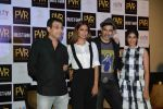 Akshay Kumar, Ileana D_Cruz, Esha Gupta, Tinu Suresh Desai at the Press Conference of Rustom in New Delhi on 8th Aug 2016 (109)_57a8c37b4c8e8.jpg