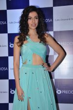 Divya Khosla Kumar at Preciosa jewellery event on 7th July 2016 (10)_57a819dd1c3b4.JPG