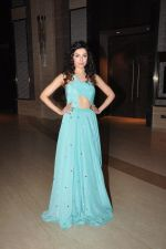 Divya Khosla Kumar at Preciosa jewellery event on 7th July 2016 (11)_57a819de57f83.JPG