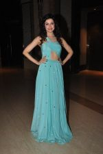 Divya Khosla Kumar at Preciosa jewellery event on 7th July 2016 (14)_57a819e3094cb.JPG