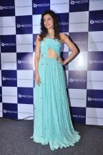 Divya Khosla Kumar at Preciosa jewellery event on 7th July 2016 (6)_57a819d5afb7b.JPG