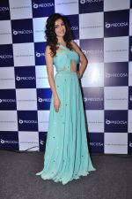Divya Khosla Kumar at Preciosa jewellery event on 7th July 2016 (8)_57a819d9d582b.JPG