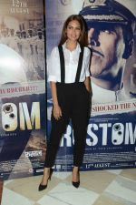 Esha Gupta at the Press Conference of Rustom in New Delhi on 8th Aug 2016 (69)_57a8c2dd1218b.jpg