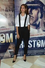 Esha Gupta at the Press Conference of Rustom in New Delhi on 8th Aug 2016 (70)_57a8c2dde9bbc.jpg