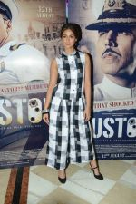 Ileana D_Cruz at the Press Conference of Rustom in New Delhi on 8th Aug 2016 (100)_57a8c31fc09a5.jpg