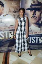 Ileana D_Cruz at the Press Conference of Rustom in New Delhi on 8th Aug 2016 (101)_57a8c320bf069.jpg