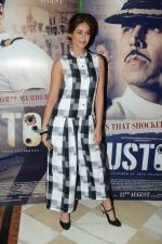 Ileana D_Cruz at the Press Conference of Rustom in New Delhi on 8th Aug 2016 (103)_57a8c321726c5.jpg