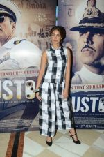 Ileana D_Cruz at the Press Conference of Rustom in New Delhi on 8th Aug 2016 (104)_57a8c32220f1d.jpg