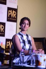 Ileana D_Cruz at the Press Conference of Rustom in New Delhi on 8th Aug 2016 (110)_57a8c325af27b.jpg