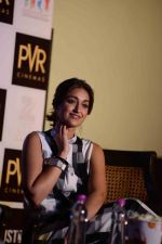 Ileana D_Cruz at the Press Conference of Rustom in New Delhi on 8th Aug 2016 (112)_57a8c326d67c3.jpg