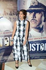 Ileana D_Cruz at the Press Conference of Rustom in New Delhi on 8th Aug 2016 (98)_57a8c31def282.jpg