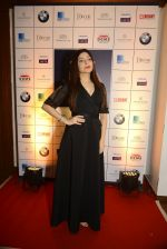 Kanika Kapoor at Joya exhibition announcement in Mumbai on 8th Aug 2016 (110)_57a8c5d220958.JPG