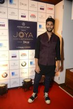 Kunal Rawal at Joya exhibition announcement in Mumbai on 8th Aug 2016 (89)_57a8c5fbe5b16.JPG