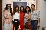Lucky Morani at Joya exhibition announcement in Mumbai on 8th Aug 2016 (74)_57a8c60f0a44f.JPG